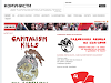 Details : Union of Communists of Bulgaria